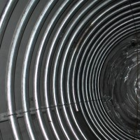 Stainless steel tanks, pressure/reactor vessels and pipe coils to meet your needs...